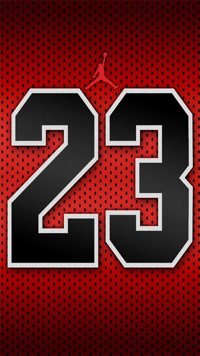 Chicago Bulls Wallpapers Basketball At 1600x900 Michael Jordan 1080p 53