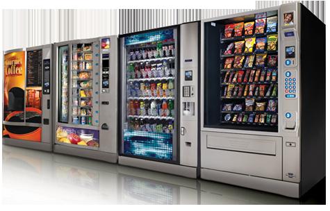 A Study About The Service Of Vending Machine Coffee Vending Machines Tea Vending Machine Vending Machine Design
