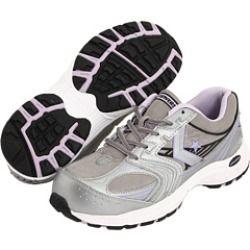 Converse - Womens Athletic Oxford (Silver/Grey/Purple) - Footwear, $51.99 | www.findbuy.co