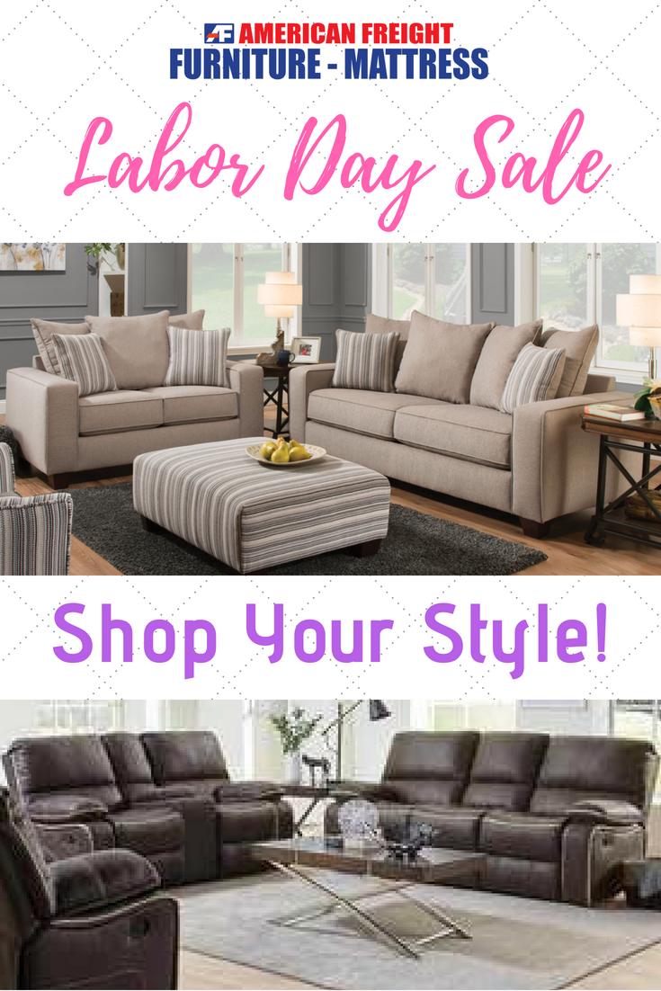 Perfect For The Stylish Yet Contemporary Person This Fashionable Taupe Sofa And Love Set Features Low Track Arms And Mattress Furniture Furniture Taupe Sofa