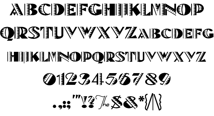 Bete Noir A Font   Inspiration: African Safari   Fonts, Bold