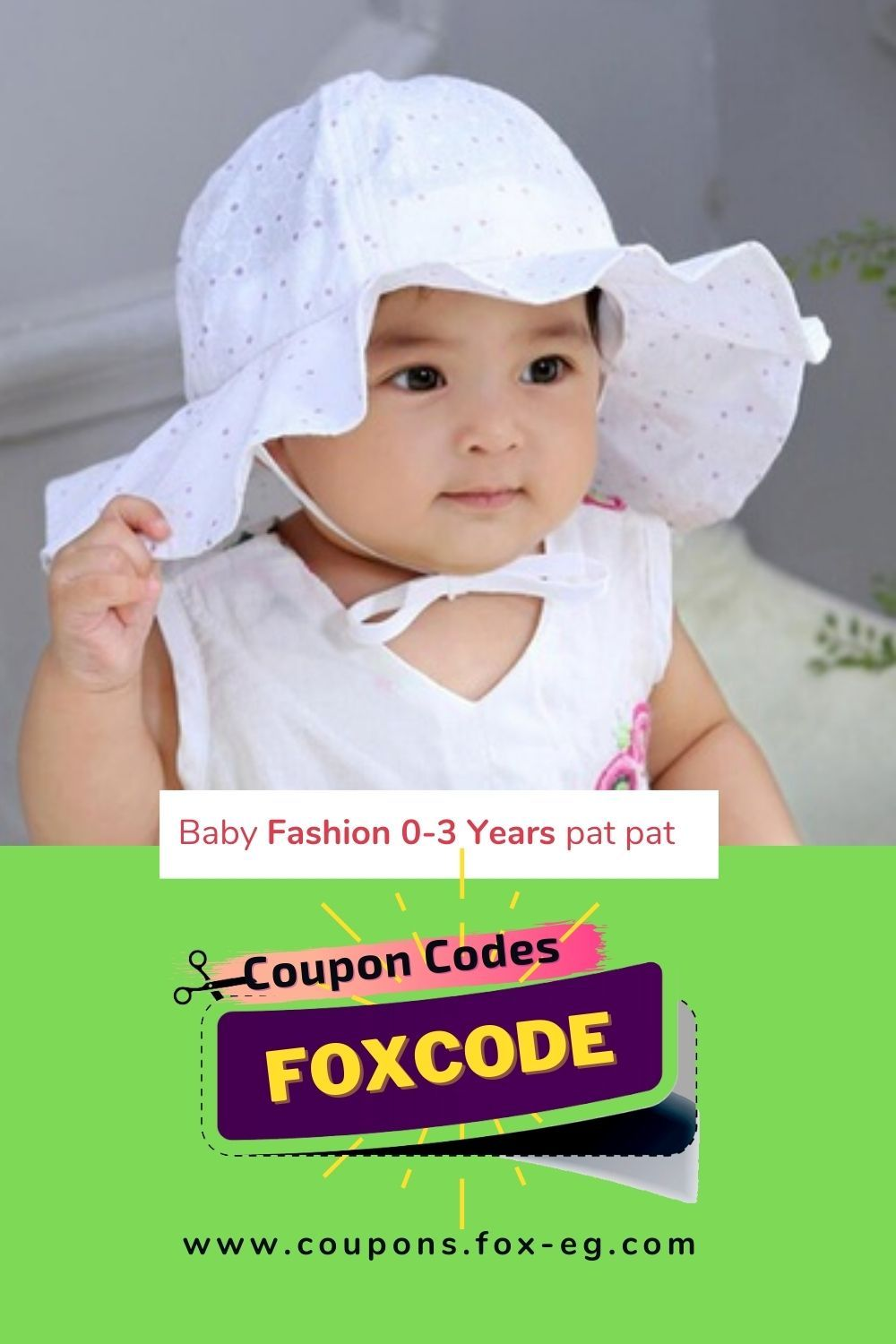 50% ( ( YWJYJP ) ) Coupon Code - [Only 3 Hours Left] | SEP 2020 - ( YWJYJP ) diy baby stuff, newborn baby clothes, baby boy fall outfits, baby gear, baby clothes organization, winter baby clothes, 3rd baby, baby girl, clothes winter, girl winter outfits, baby girl styles, winter girl outfits, girl outfits winter #babyonboard #familyfirst #familygoals #familytime #sanzibelly #hellobaby #babybelly #babybumb #lеtsgettogеthеr1 #friends #girls
