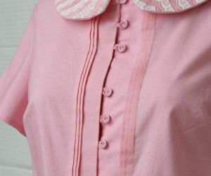 great website for all sorts of sewing tips
