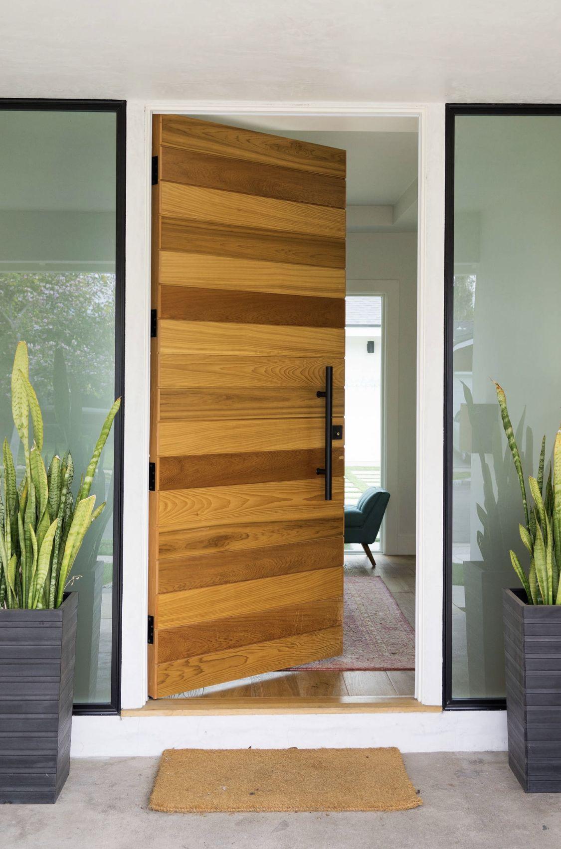 Pin On Doors Ideas