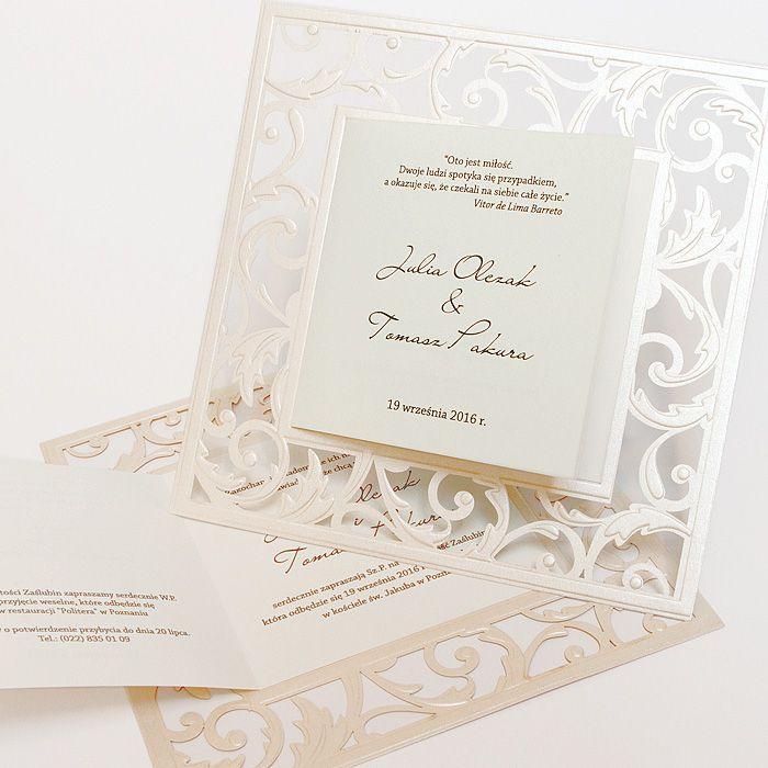 indian wedding cards Buscar con Google