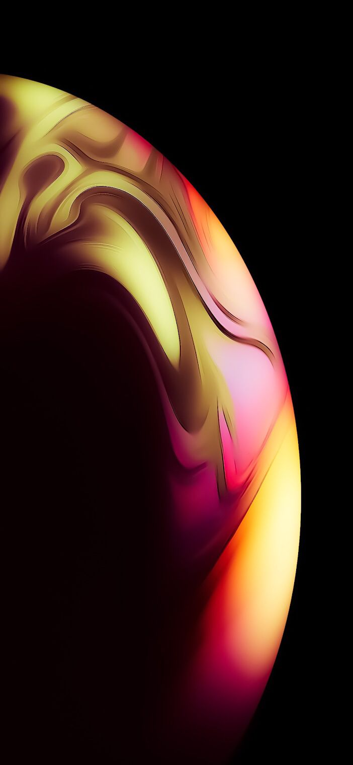 Apple iPhone XR wallpaper (With images) Fényképezés