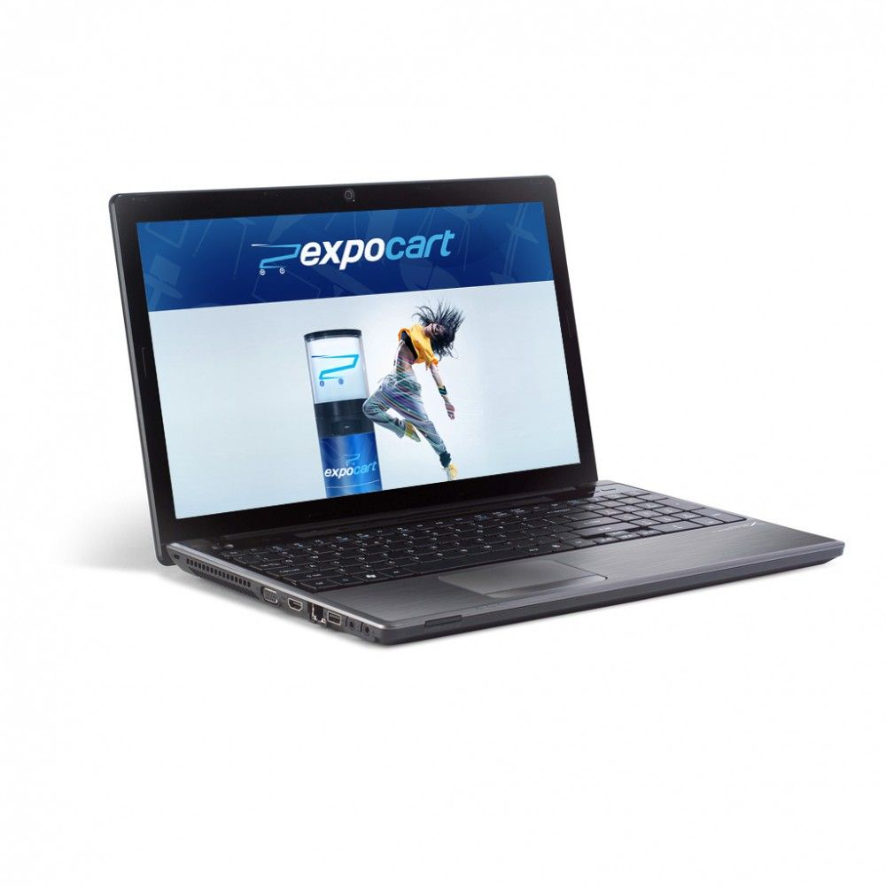 Laptop - available as Windows 7 or Windows 8