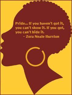 Zora Neale Hurston Quotes About Writing Google Search Encourage