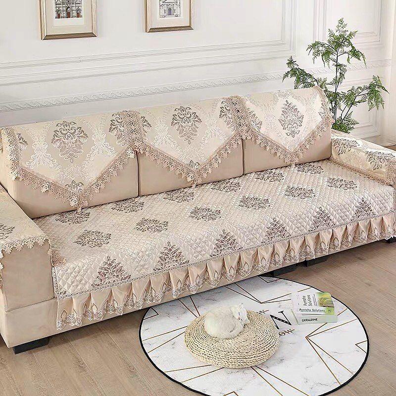 وصف المنتج غطاء كنب سعر البيع 150 ريال سعودي للطلب واتساب فقط Nbsp Nbsp 0500304839 Nbsp N Modern Bedroom Furniture Chair Design Furniture