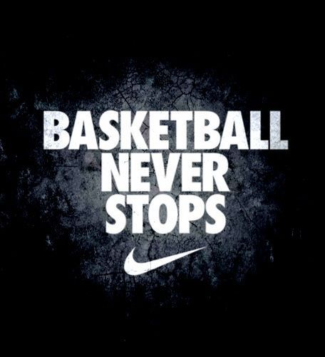 quality design 9dbc4 87929 Best 24 basketball quotes  Basketball  Quotes Nike Basketball Quotes,  Basketball Motivation, Basketball