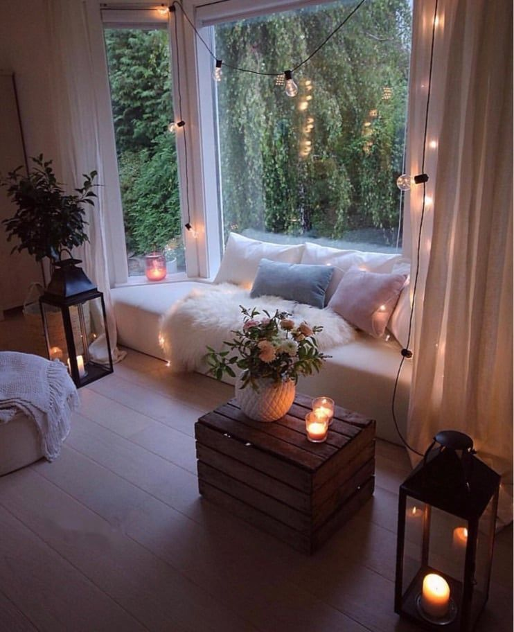 Image in home 🏡 🛋 🛏 collection by 𝑁𝑢𝑢𝑟♕ on We Heart It