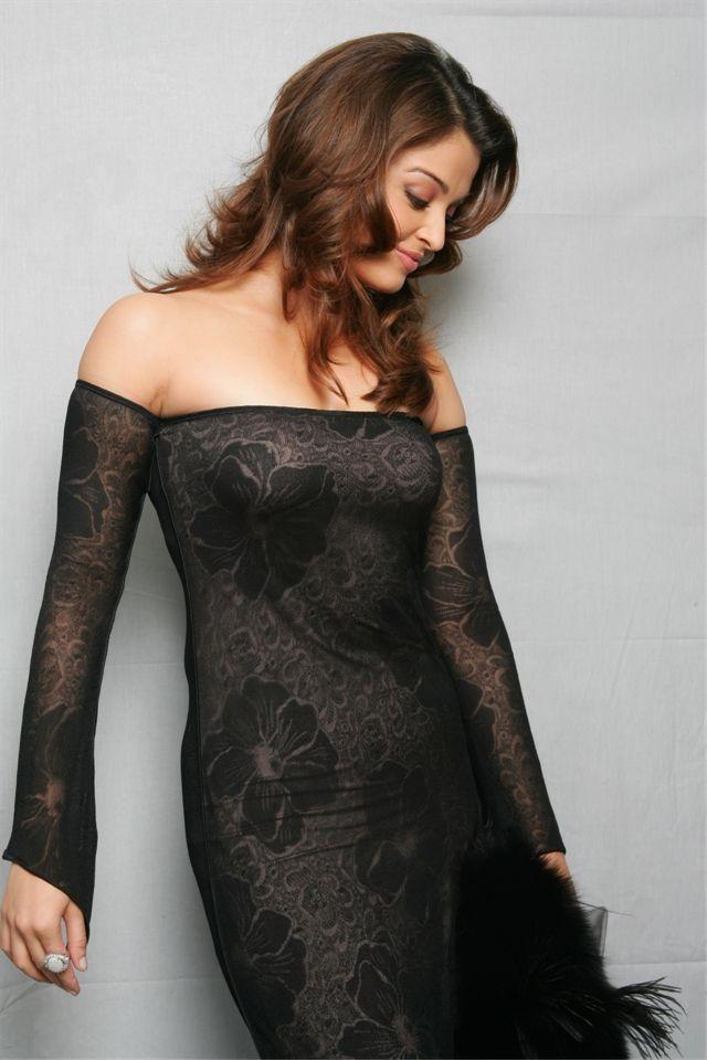 Katie Cotton Panties Hot Girls Wallpaper-pic6749