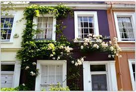 window boxes - Google Search