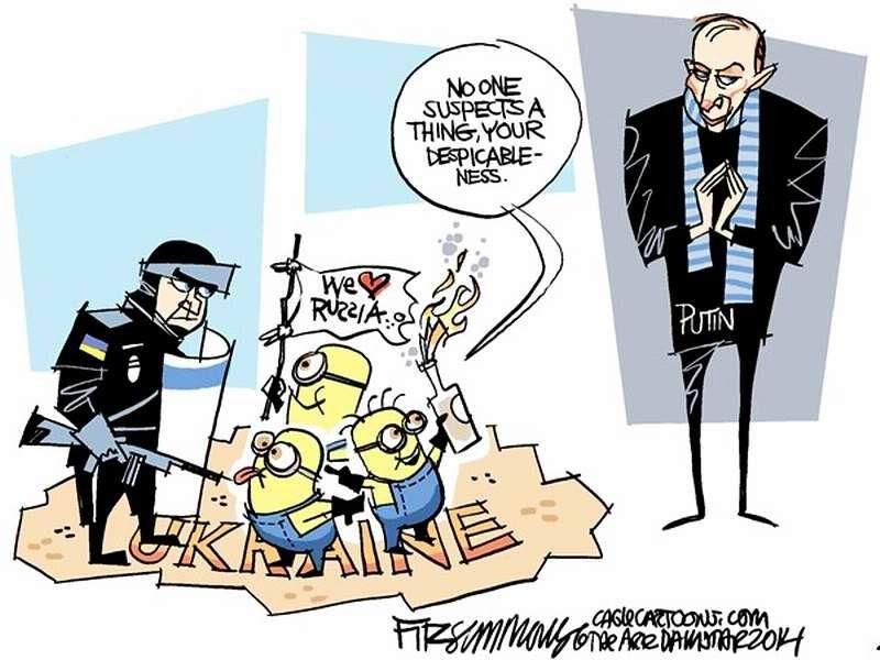 Картинки по запросу пираты злые карикатура | Карикатура ...