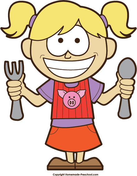 what makes us hungry clipart google search illustrations pinterest rh pinterest com hungry boy clipart hungry clipart images