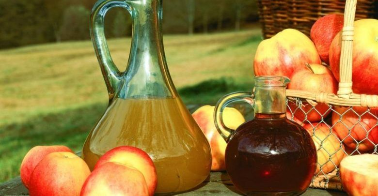 خل التفاح بيخسس كام كيلو تجربتي مع خل التفاح على الريق Apple Cider Apple Cider Vinegar Cider