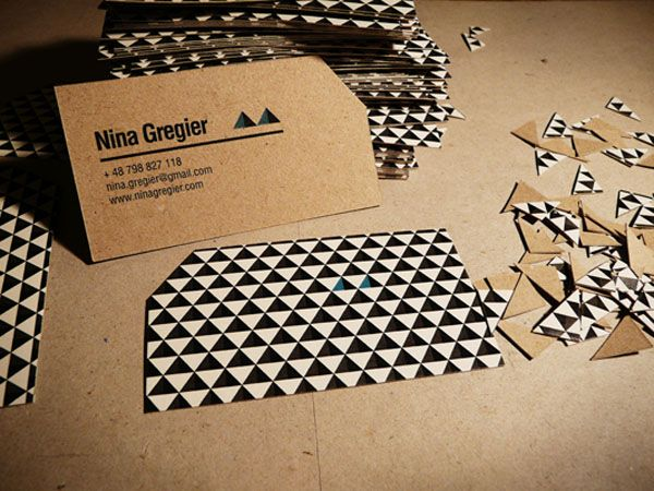 30 creative business card designs inspiration and tips for designers 30 creative business card designs inspiration and tips for designers reheart Choice Image