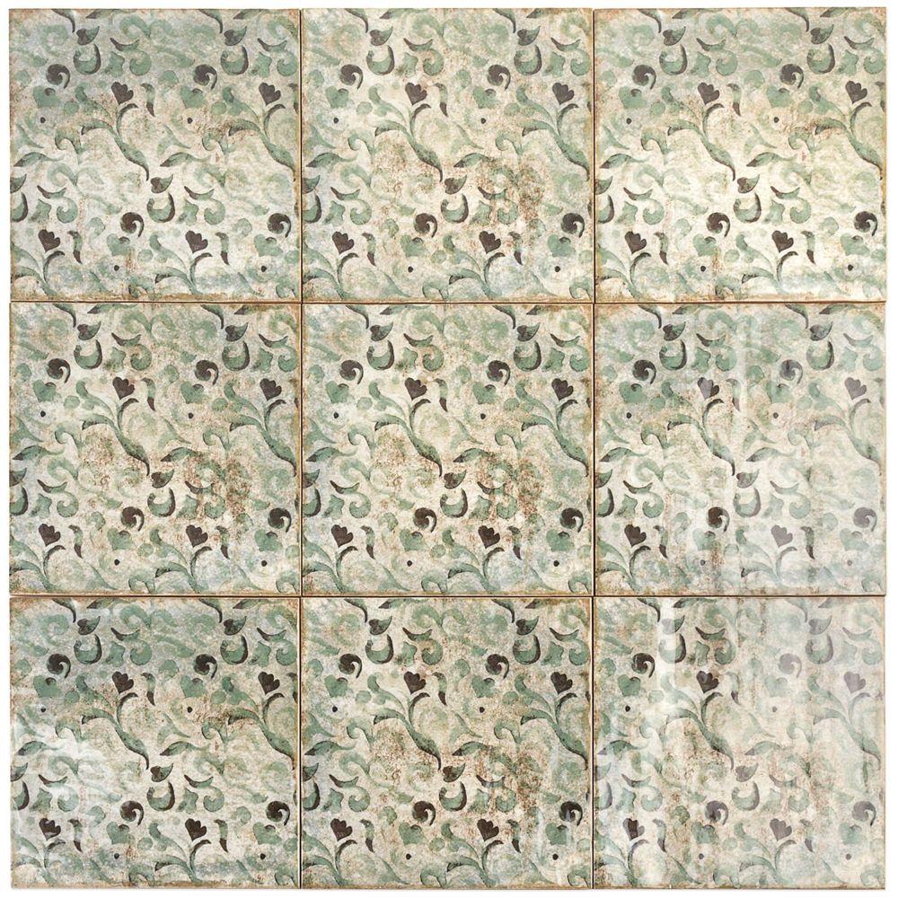200 Materials Ideas In 2020 Flooring Tile Floor Tile Patt