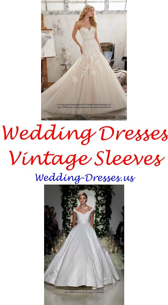 gown dress with price affordable wedding gowns online - beautiful ...
