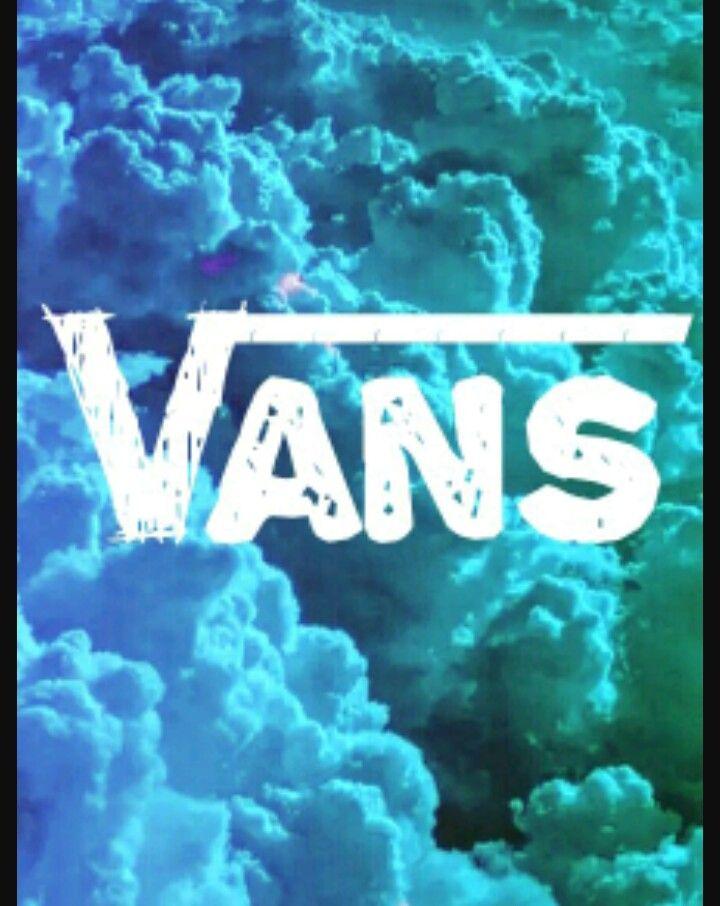 Download Best Vans Wallpaper for Smartphones Today by Uploaded by user