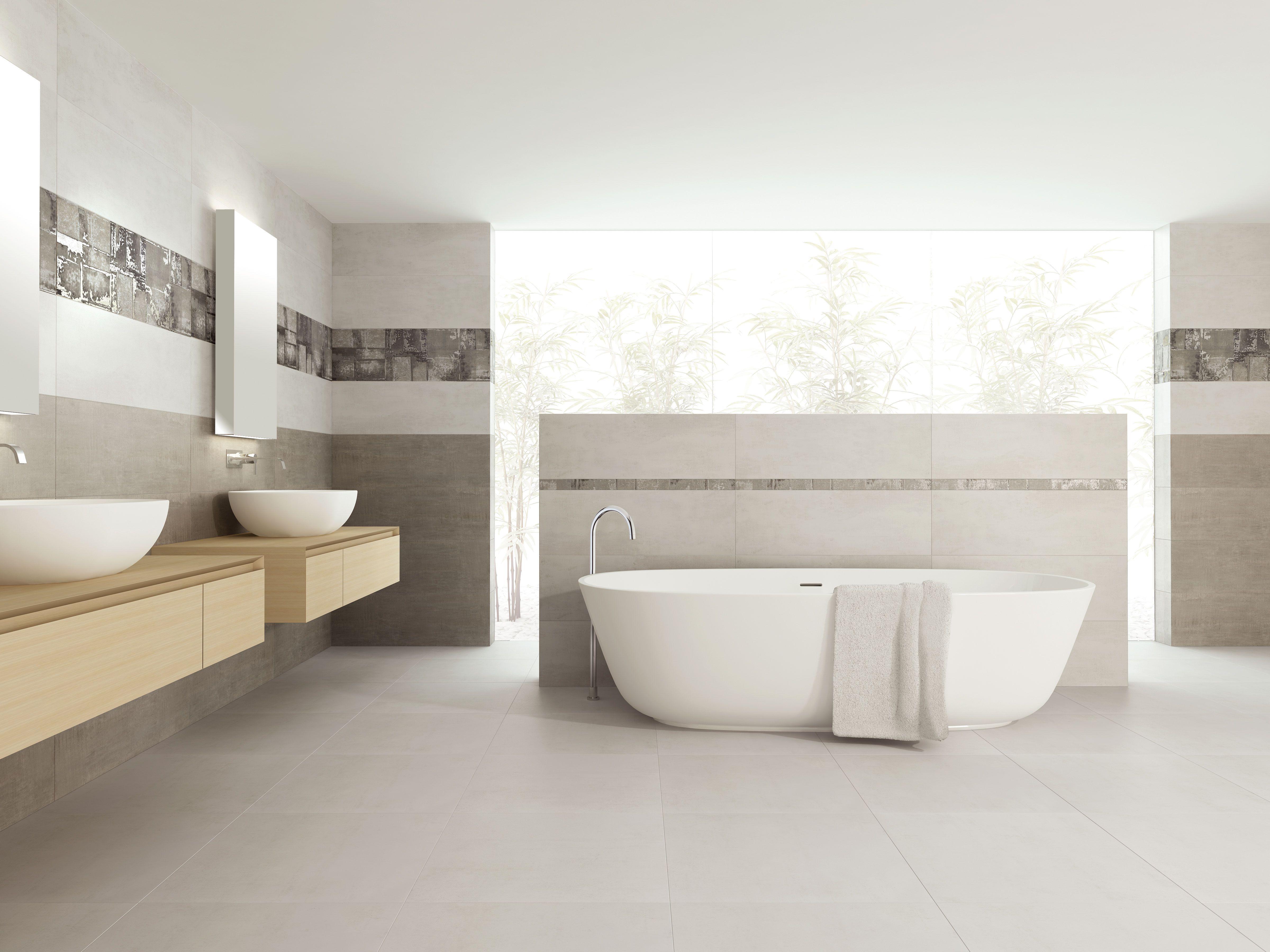 Miroir and Salle de bains on Pinterest