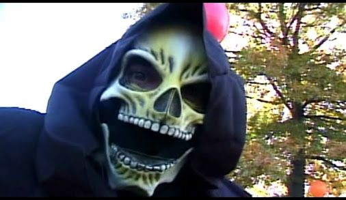 the haunted history of halloween movie trailer directed by jeff swimmer genre documentary - Halloween Movie History