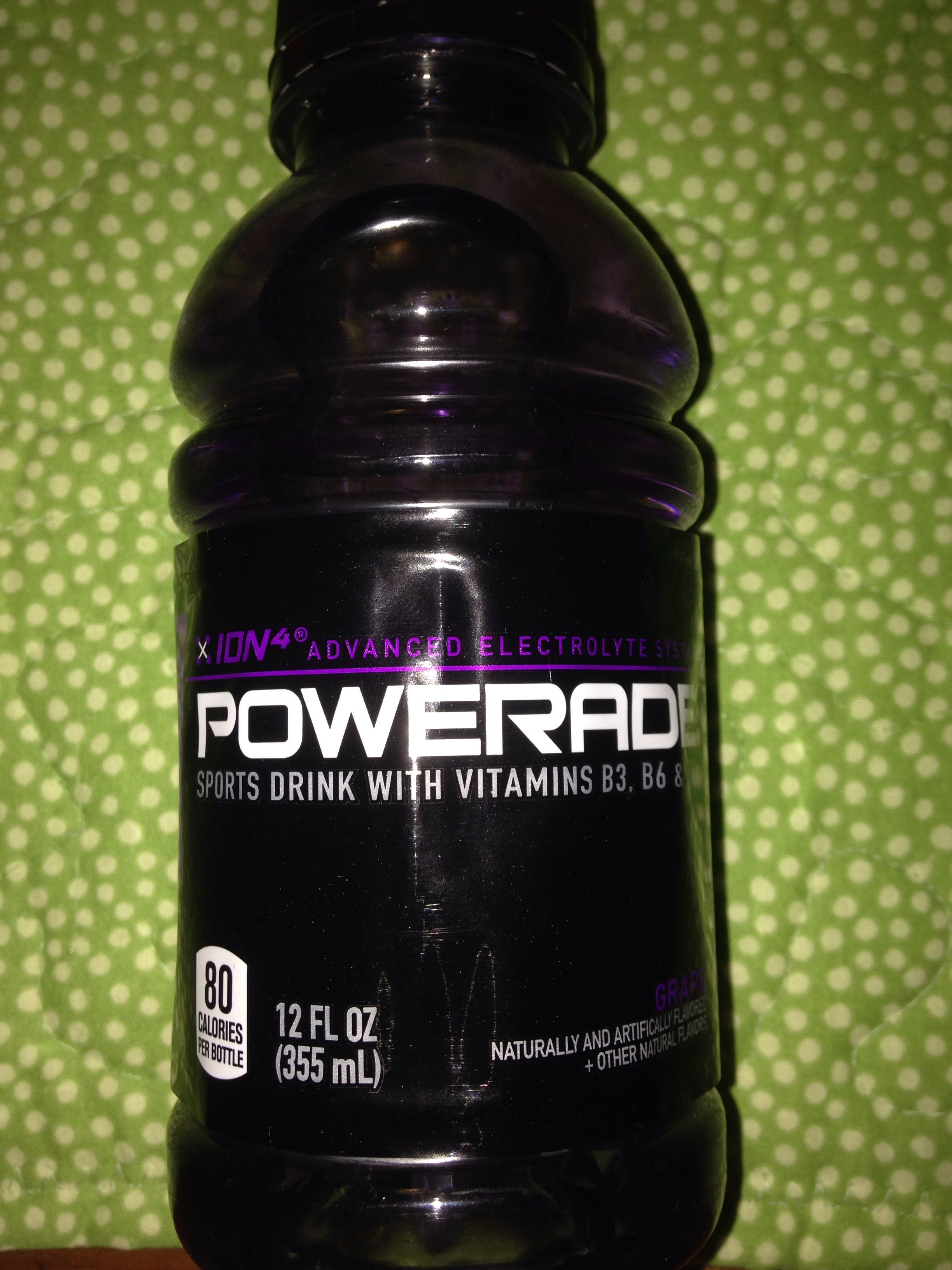 powerade   stuff to buy in 2018   pinterest   drinks, food and great