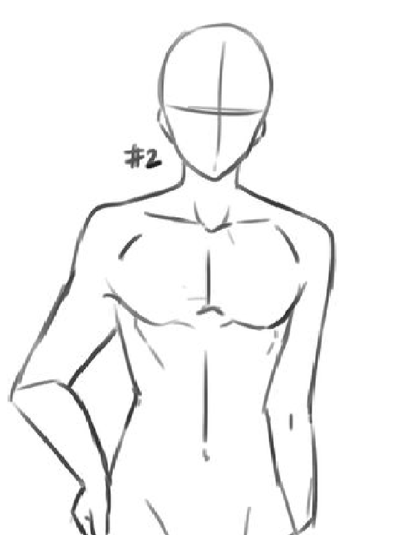 Base De Corpo 2 Drawing Base Anime Poses Drawing Reference Poses