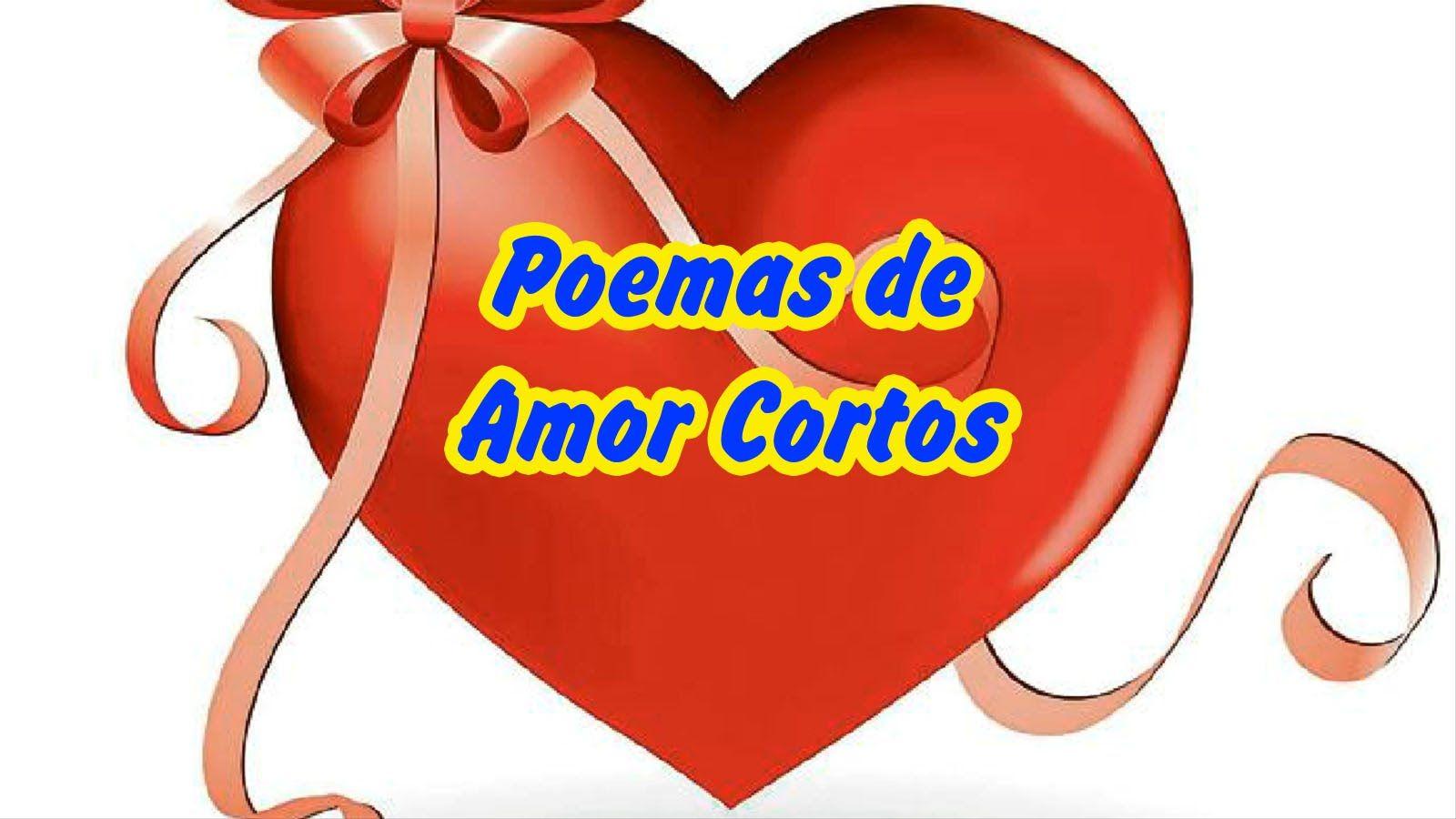 Frases De Amor Y Amistad   Feliz Dia De San Valentin, Para Compartir Con Tu  Amor, Amiga O Amigo Y Con La Persona Que Amas. ...