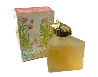 perfume bottles – Etsy ES