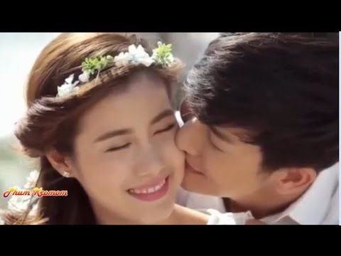 thai happy ending video