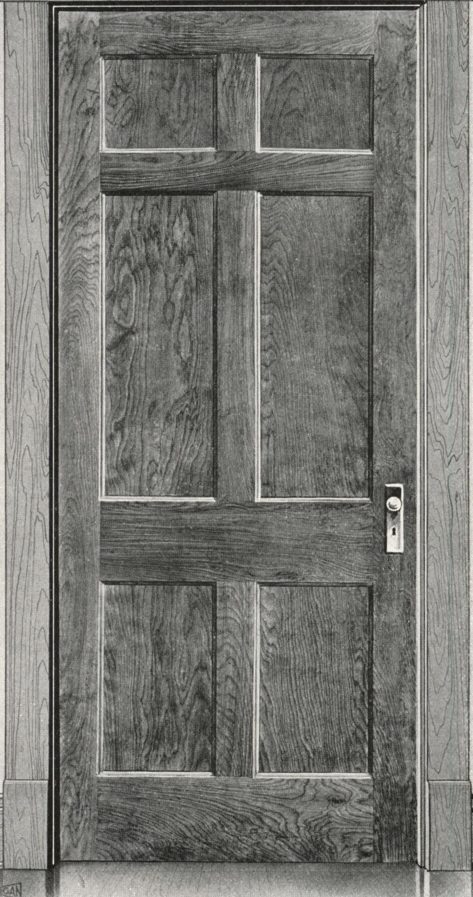 Solid Wood Entry Doors 34846749 Choosing A French Door For Your