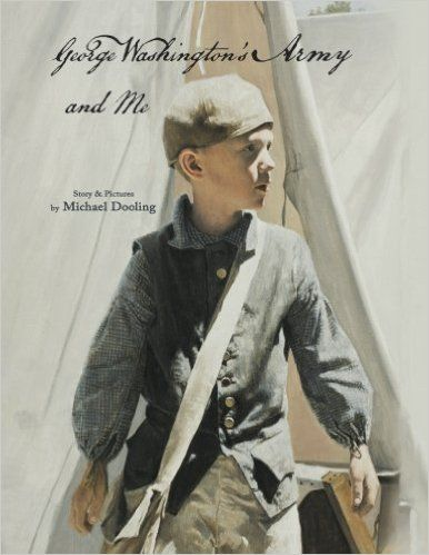 Nonfiction chapter books for 6th graders