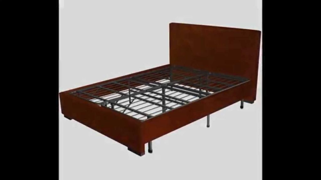 awesome Where To Buy Bed Frames Check more at httpmywoolrich