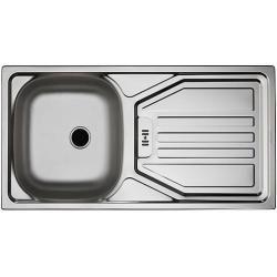 Spülenschränke & Spülschränke Held möbel, Küchenzeilen