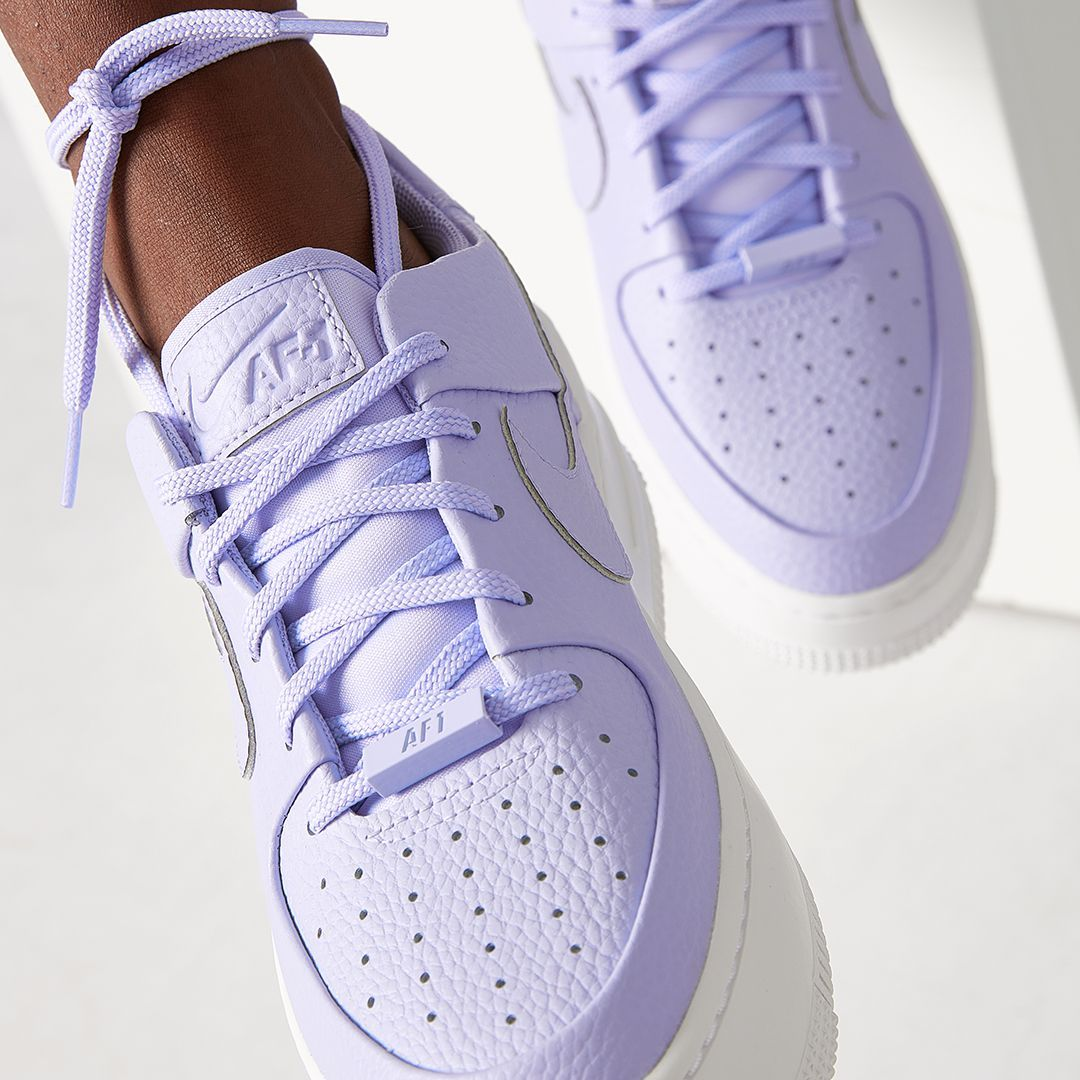 Nikeneeditnow In 2020 Nike Shoes Air Force Nike Air Shoes Fresh Shoes