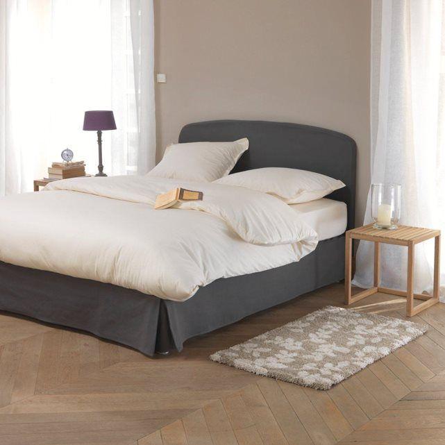 facile installer la housse pour tte de lit forme galbe apporte la touche finale votre dco caractristiques housse pour tte de lit facile