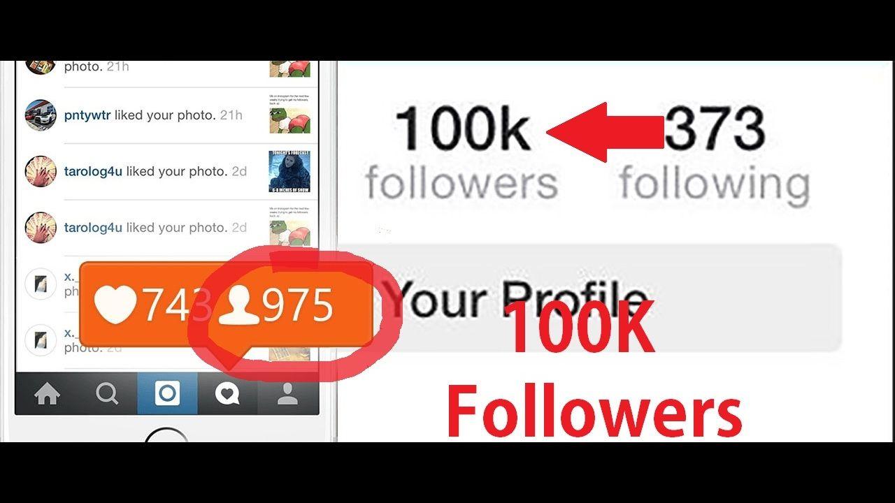 ig stories for instagram likes apk
