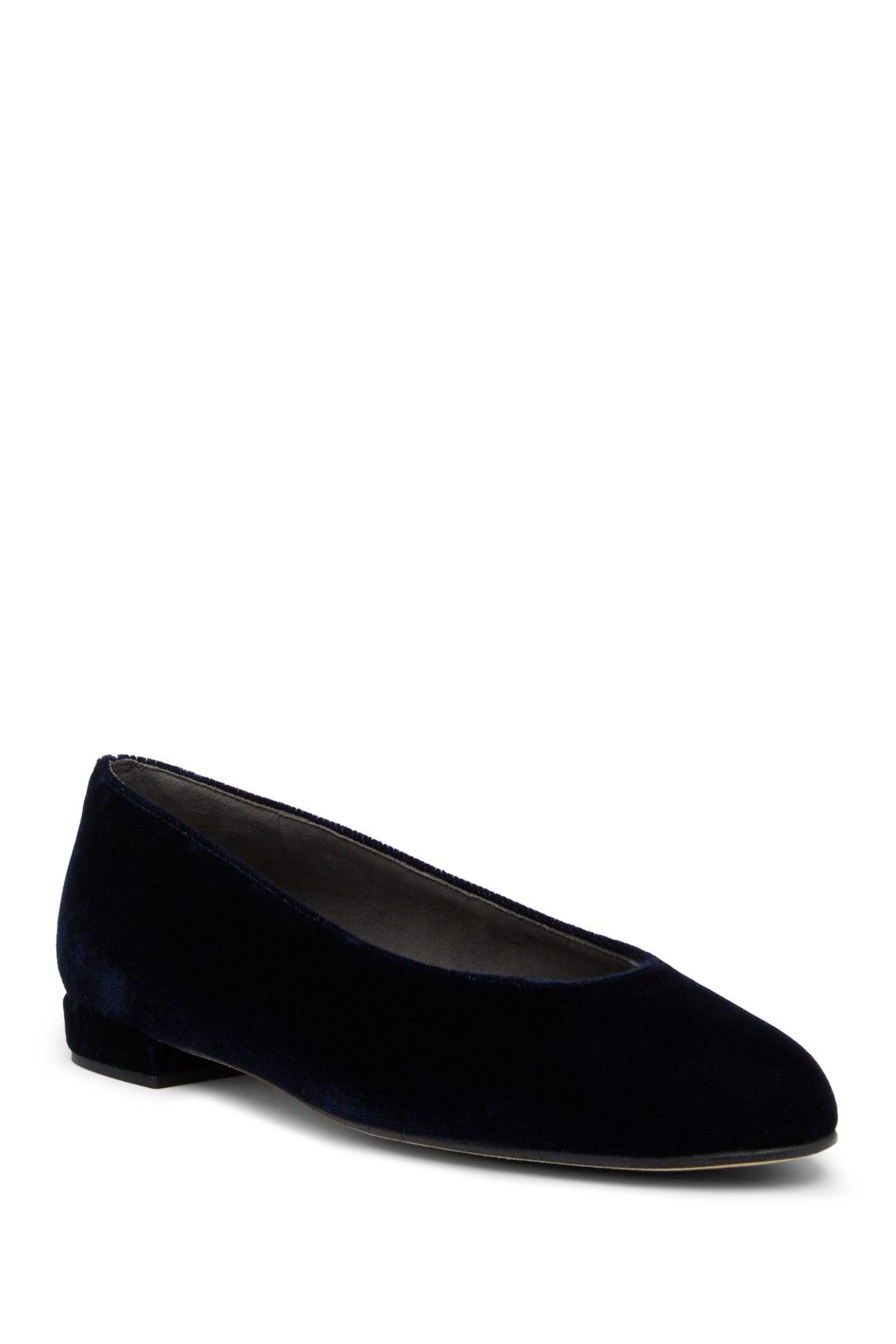 los angeles outlet online best supplier Stuart Weitzman Chic Ballet Flat - Multiple Widths Available ...