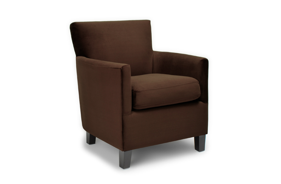Best Ryan Chair Bob S Furniture 199 00 Accent Chairs For 400 x 300