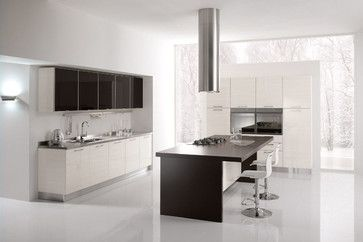 877-777-3771 NY, NYC - Modern Kitchen Design By Spar, Italy ...