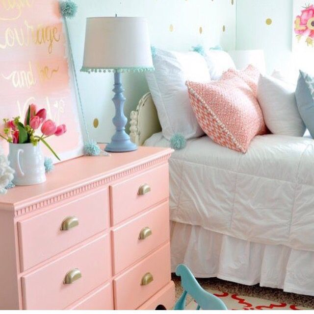 vintage and muted rustic to teal and pink - Google Search   Colour ...