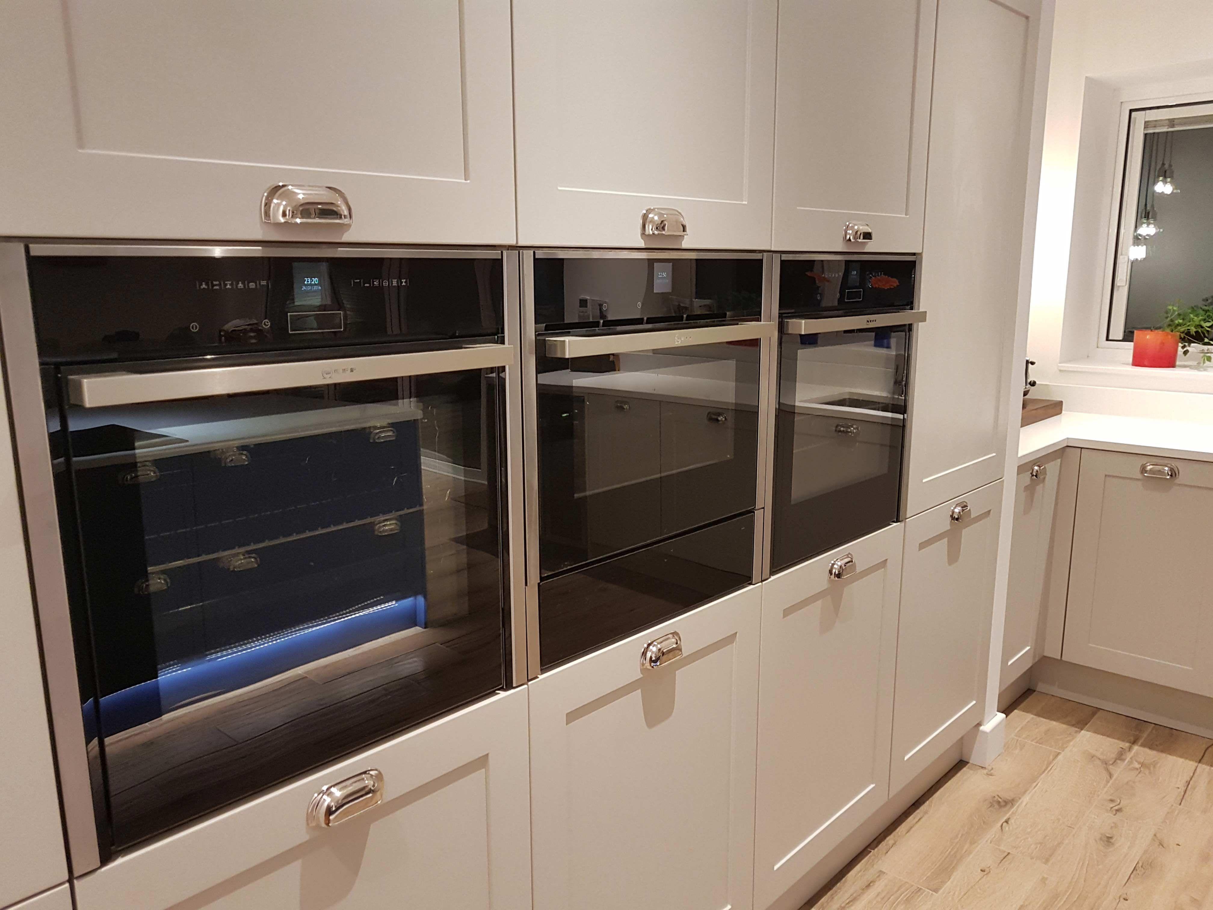 Bespoke painted kitchen projects kitchen kitchen company