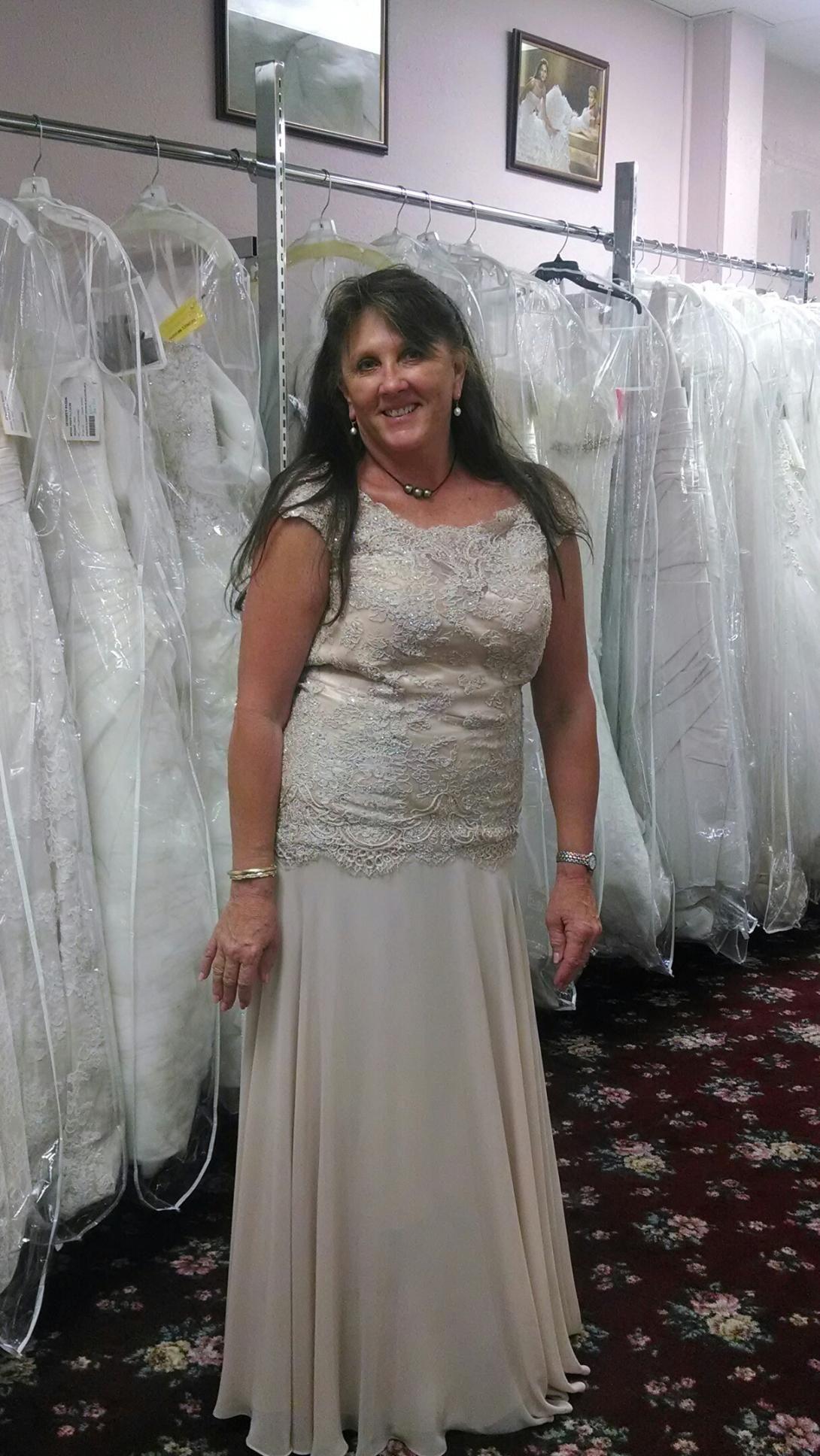 Emilyus momus dress las caletas wedding pinterest weddings