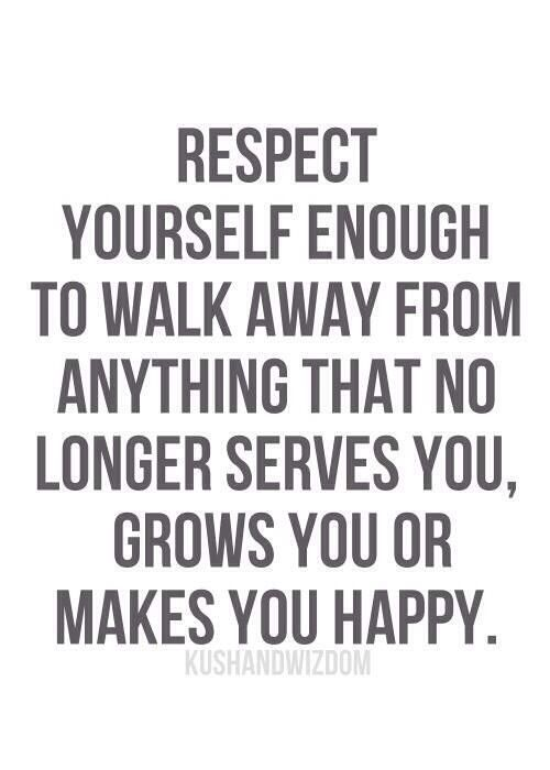 RESPECT QUOTES image quotes at relatably.com