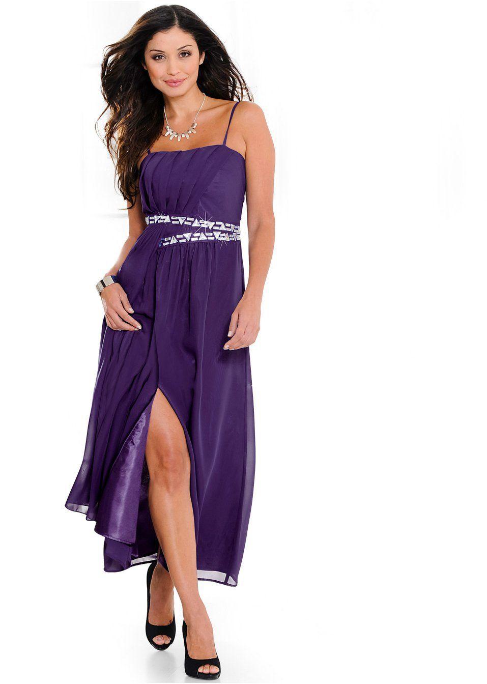 Alkalmi ruha Elegáns alkalmi ruha • 12999.0 Ft • Bon prix | wedding ...