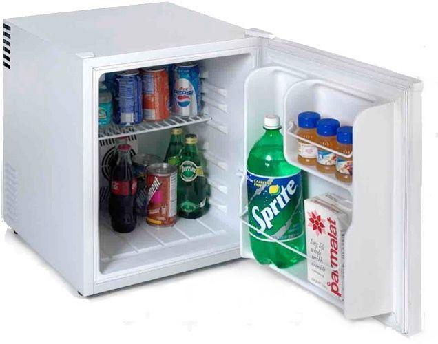 Mini Fridge For Bedroom Kids Refrigerator Bar Office Game Dorm Room  Apartment
