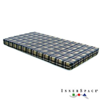 Overstock Com Foam Mattress Bunk Bed Mattress Bed Mattress