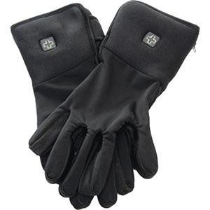 Venture Heated Clothing 7 4 Volt Heated Glove Liner Large Black Venture Heated Clothing 7 4 Volt Heated Glove Lin Heated Clothing Glove Liners Heated Gloves