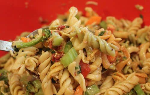 Pates Italienne Au Cookeo Recette Maison Facile Et Rapide Recette Italienne Facile Cookeo Recette Recette Italienne